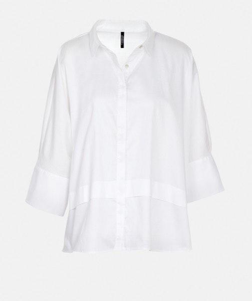 Camisa Lanidor 49,90€
