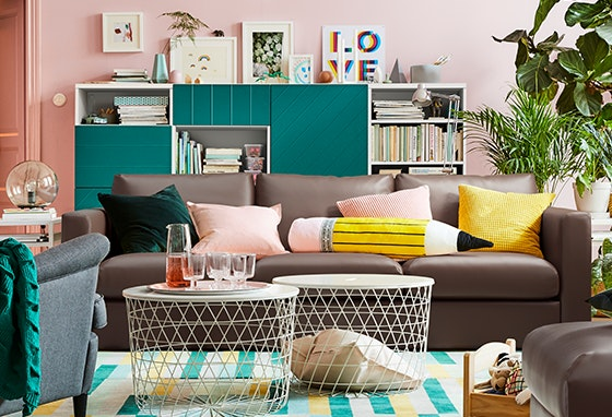 IKEA: direito ao design