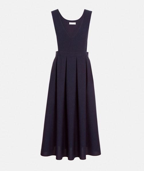Vestido Lanidor 69,90€