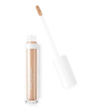 Iluminador líquido para rosto, 8,95€