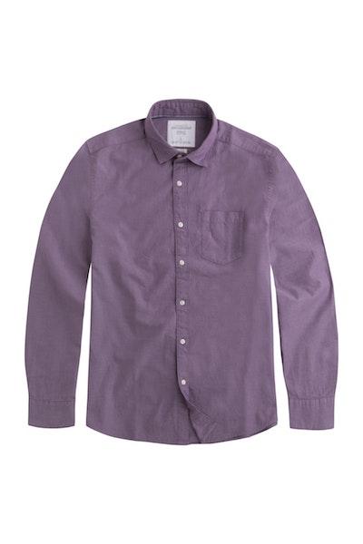 Camisa, 22,99€