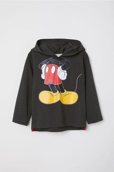 Camisola, H&M, 14,99€