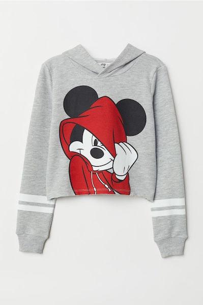 Camisola, H&M, 17,99€
