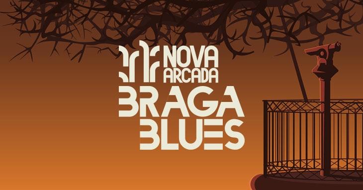 NA_BragaBlues-Momento01_destaque