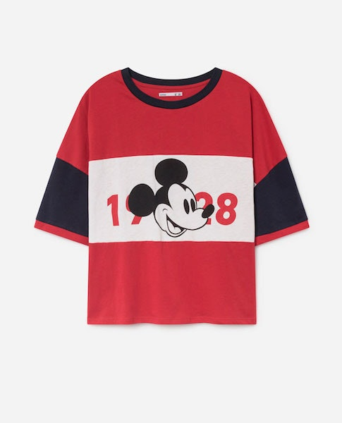 T-shirt, Lefties, 11€