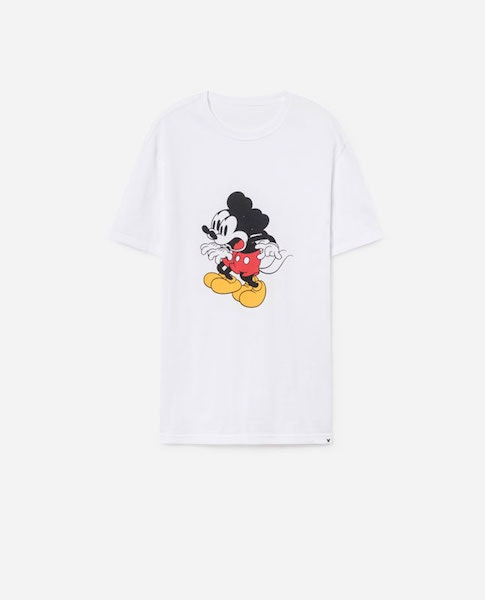 T-shirt, Lefties, 9,50€