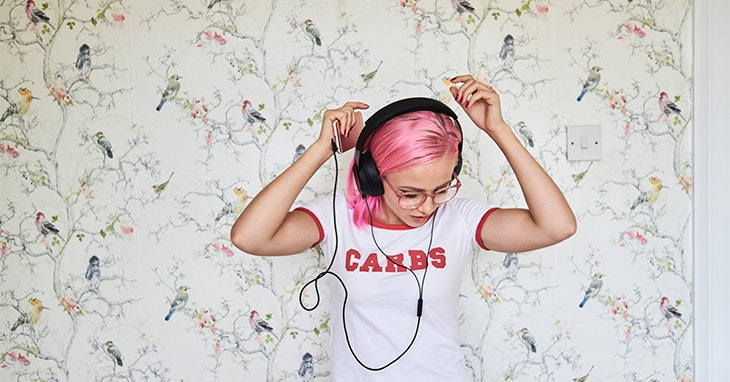 LEI-_Dia_Mundial_Musica_img_destaque
