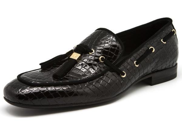 Sapato, 229,90€