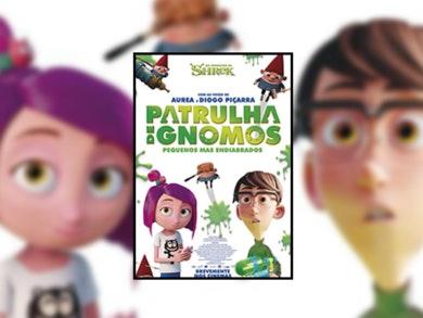 NA-_Cinema_Infantil_Ptrulha_de_gnomos_img_destaque