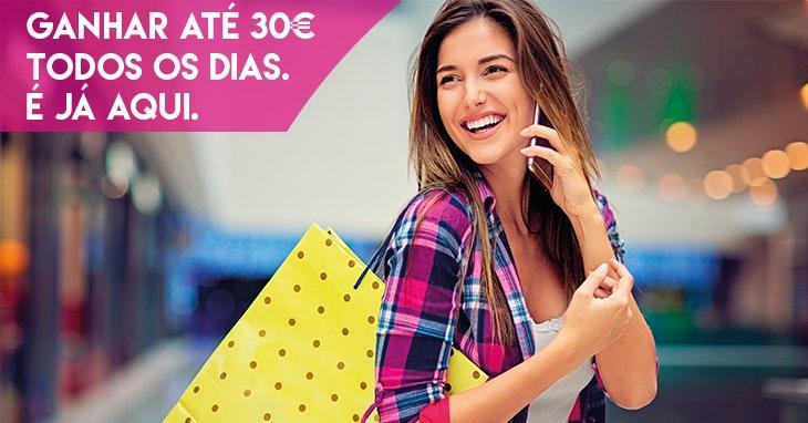 NA_campanha_promocional