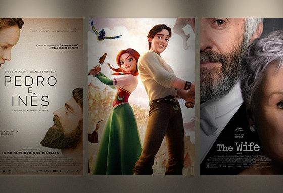 NA_Cinema-a-€-25-destaque