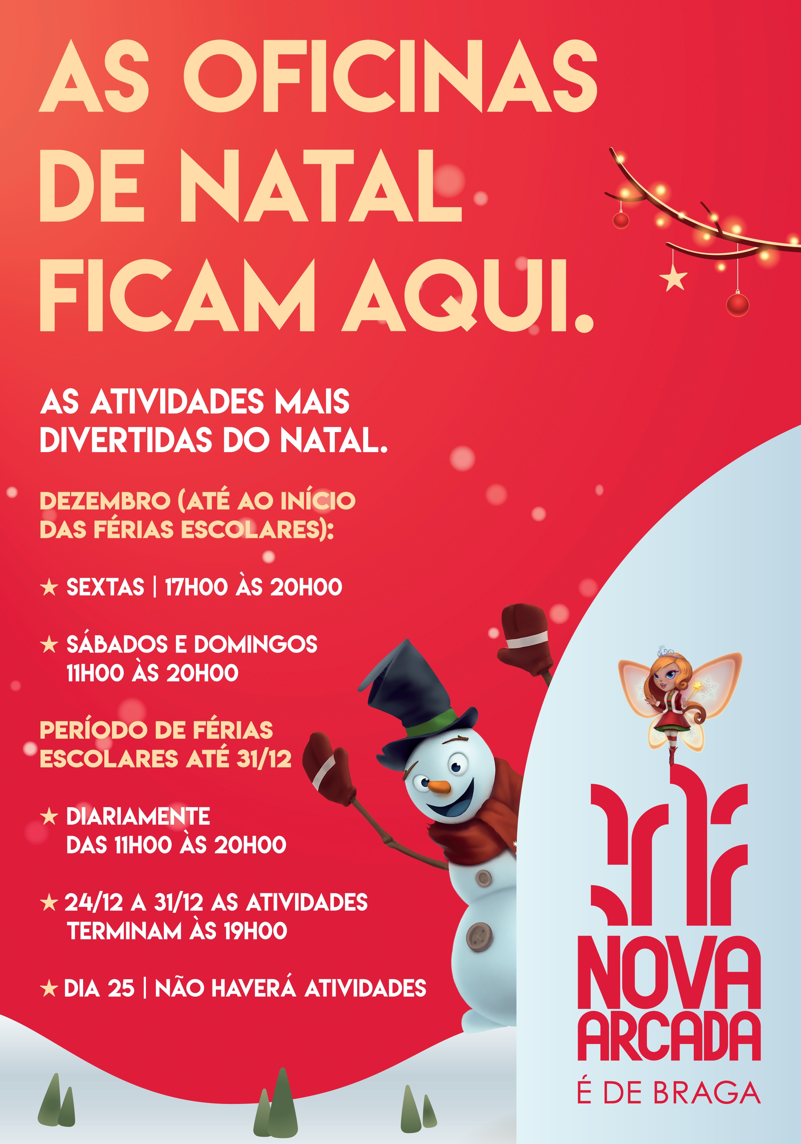 AFm_NA_Natal_Oficinas_700x1000_cv