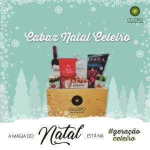 cabaz-natal-post 1