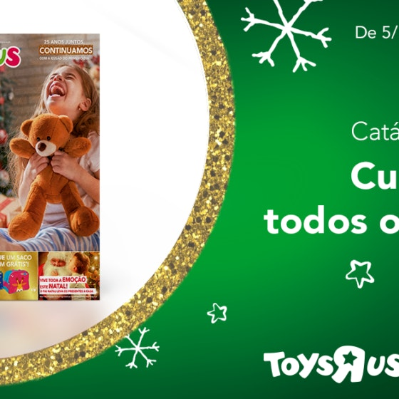 PM_cat_navidad_1200x628_PT