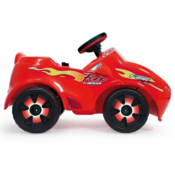 Carro, Toys'R'Us, 99€