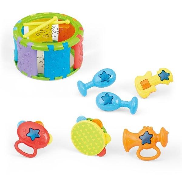 Jogo, Toys'R'Us, 29,99€