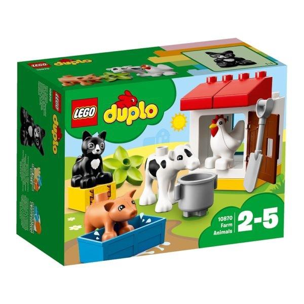 Legos, Toys'R'Us, 9,99€