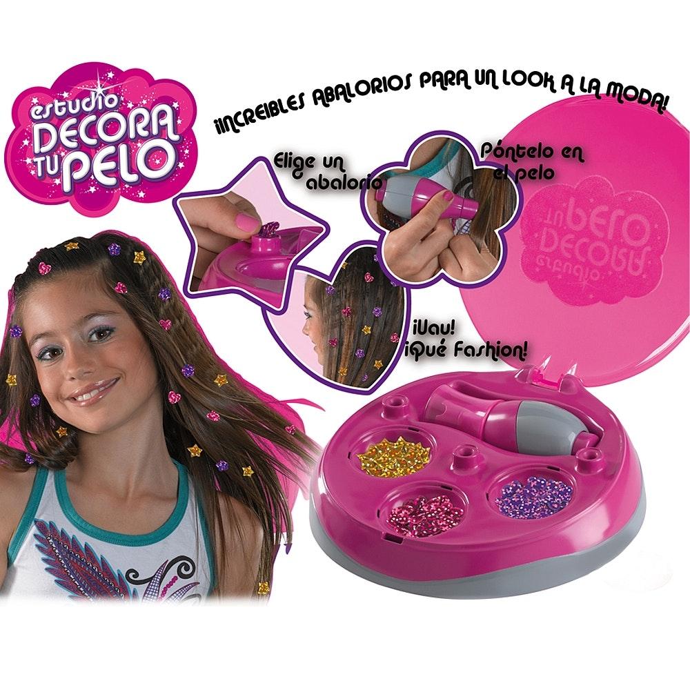 Brinquedo, Toys'R'Us, 34,99€