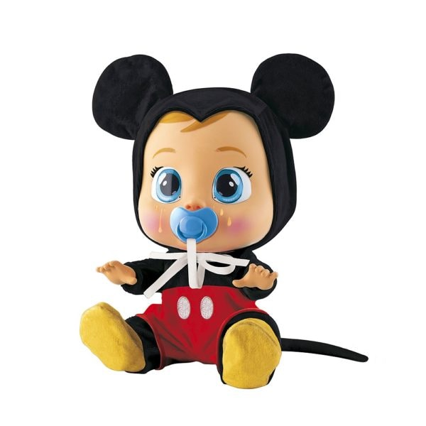 Boneco, Toys'R'Us, 37,99€