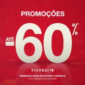FACEBOOK_PROMOÇÕES_PT