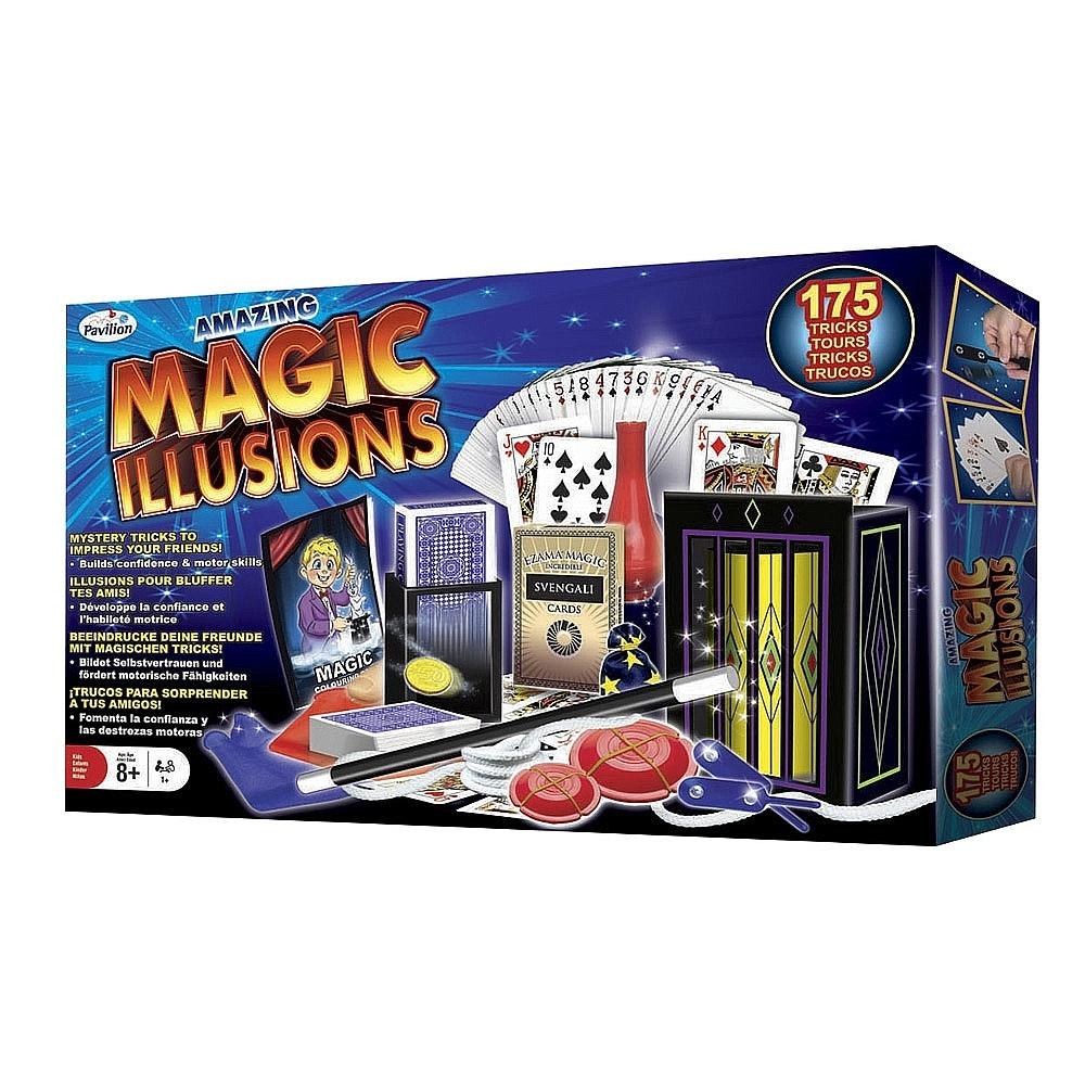 Jogo, Toys'R'Us, 24,99€