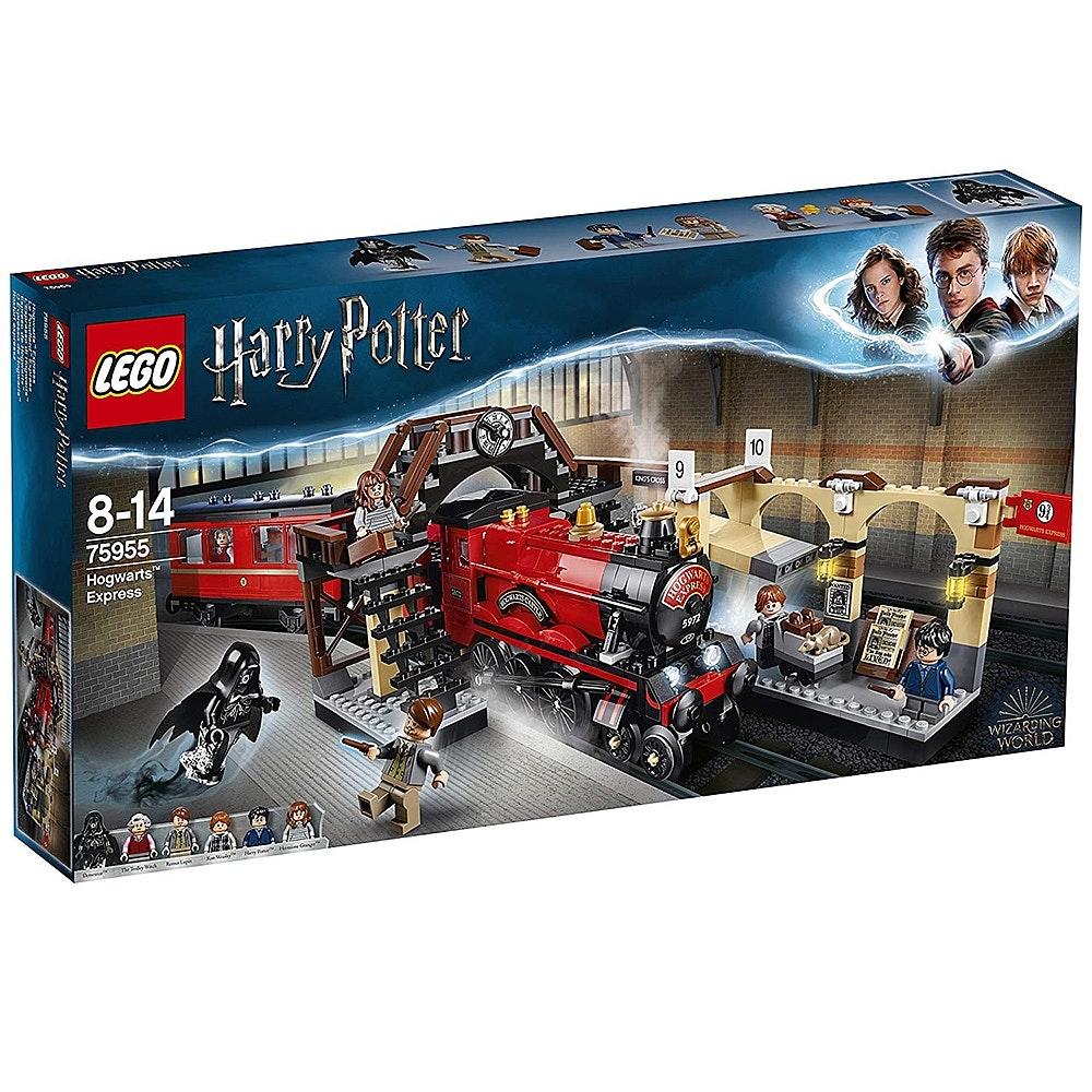 Lego, Toys'R'Us, 69,99€