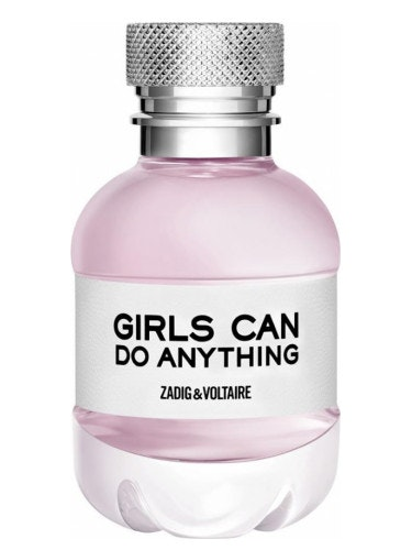Zadig & Voltaire, Perfumes & Companhia, 44,32€