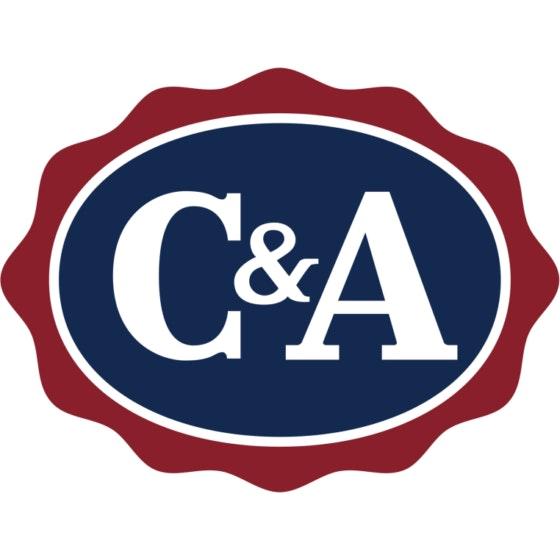 CA-logo-old-1024x762