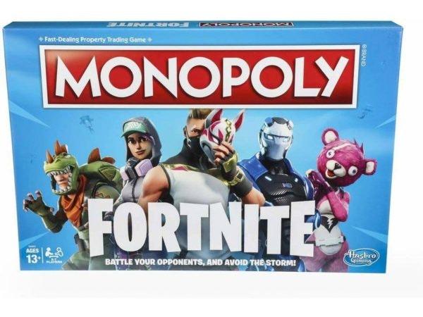 Monopoly, Worten, antes a 44,99€ e agora a 24,99€