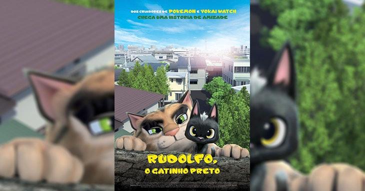 NA_CinemaInfantil_Rudolfo_ImagemDestaque