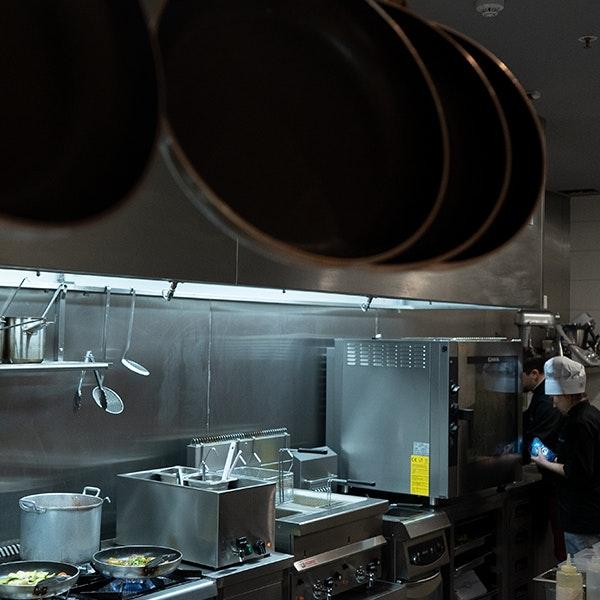 Restaurante Se Calhar