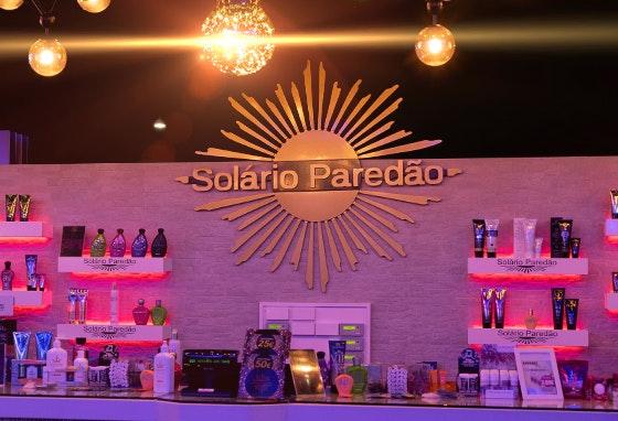 NA_SolarioParedao_ImagemDestaque