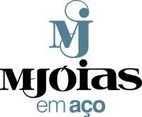 MJOIAS-logo (1).jpg