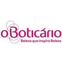 boticario-300x300.png