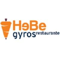 Hebe-Gyros.png