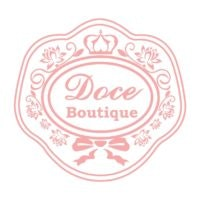 Doce Boutique.jpeg