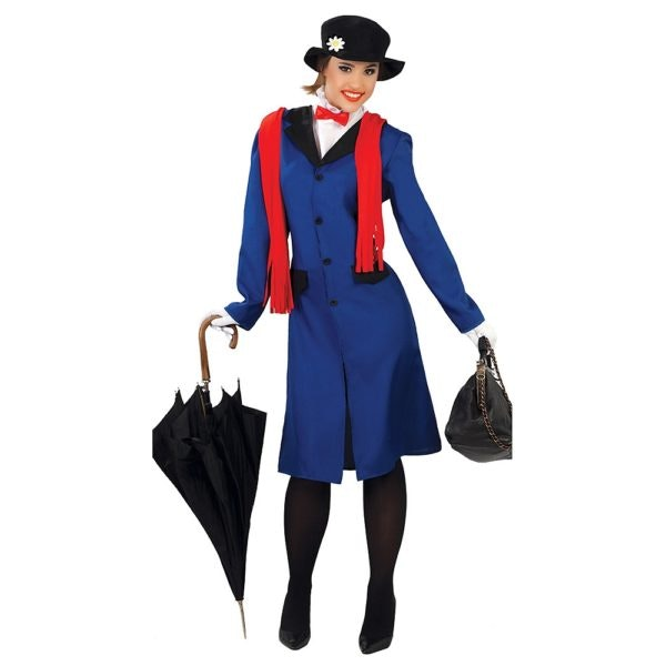"""Mary Poppins, Toys """"R"""" Us, 19,99€"""