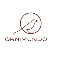 Ornimundo.png