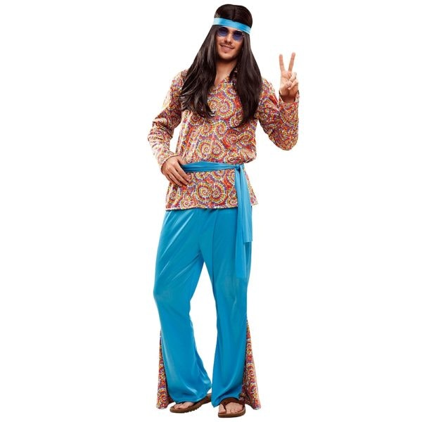 "Hippie, Toys ""R"" Us, 16,99€"