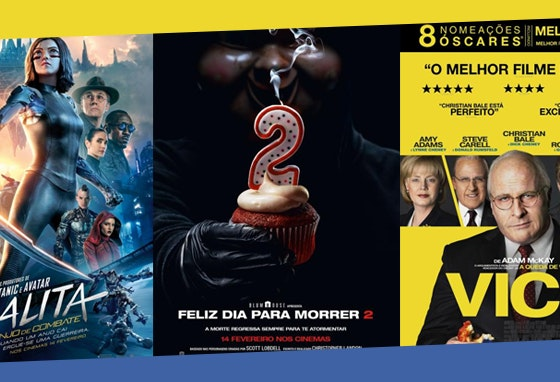 NA_Cinema2.5_ImagemDestaque2