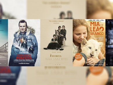 NA_Cinema25_Fevereiro15_ImagemDestaque