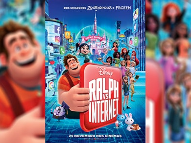 NA_CinemaInfantil_Ralph_ImagemDestaque