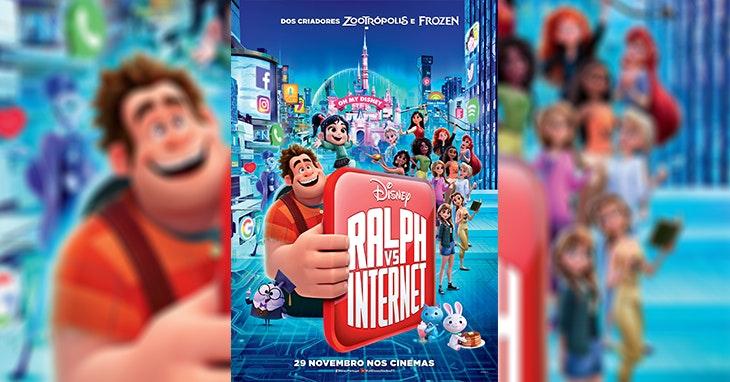 NA_CinemaInfantil_Ralph_ImagemDestaque