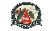 Mundo do Cafe