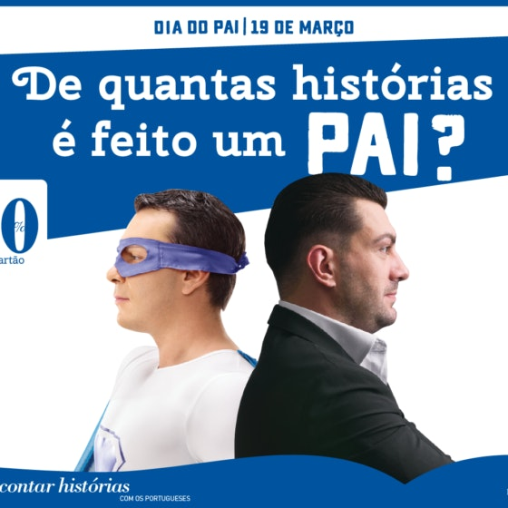 Bertrand_Facebook_Dia-do-pai-2019