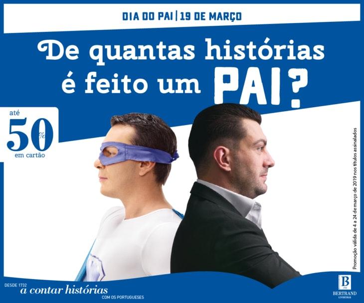 Bertrand_Facebook_Dia-do-pai-2019