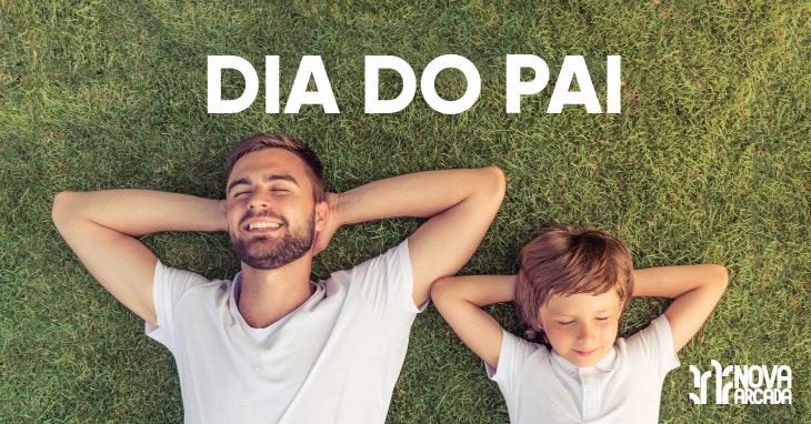 NA_DiaDoPai_ImagemDestaque3