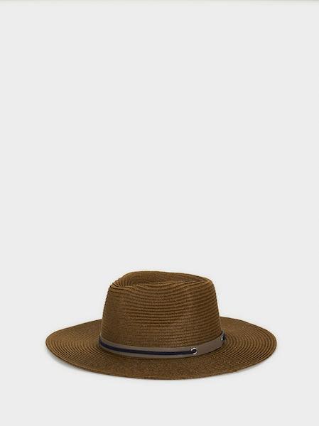 Chapéu, 17,99€