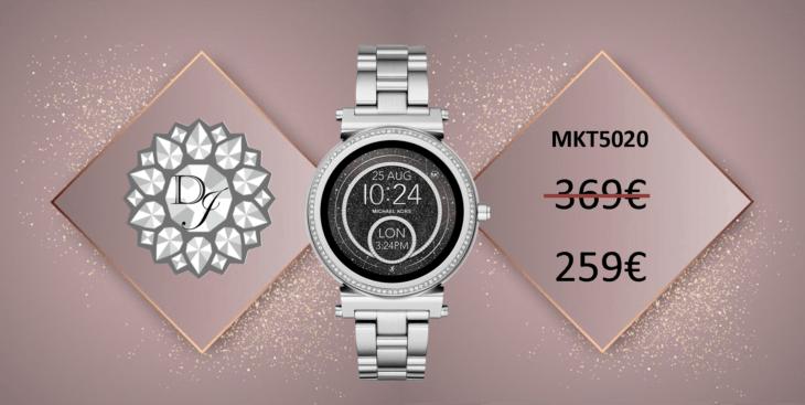 MKT5020DJ