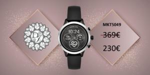 MKT5049DJ